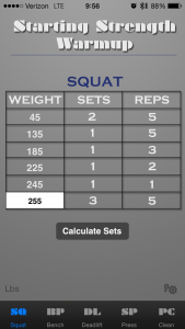 aug 2014 squats and deads